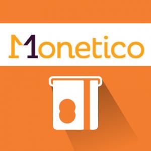 Monetico
